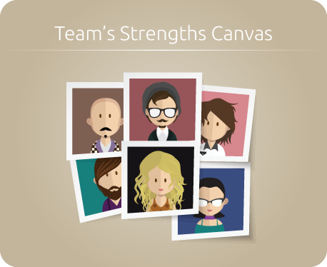 live-and-learn-teams-strenghts-canvas