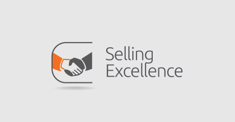 Selling Excellence